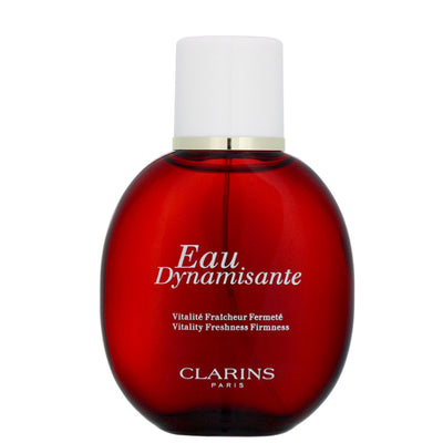 EAU DYNAMISANTE SPRAY 50 ML