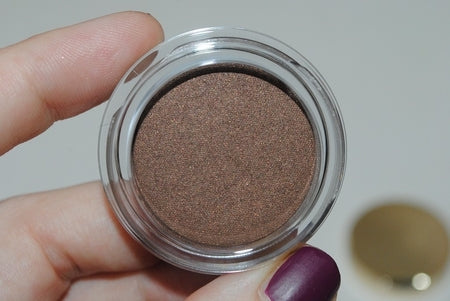 Clarins Cream Eyeshadow 03 Matte Ash