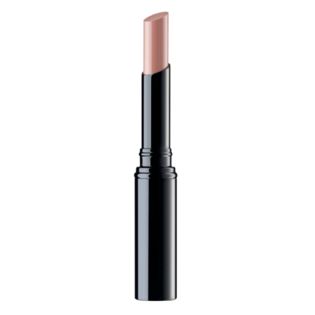LONG LASTING LIP STYLO 40