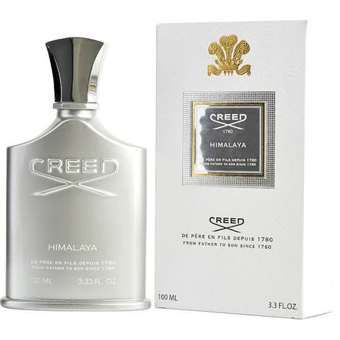 CREED HIMALIYA EDP 100 ML