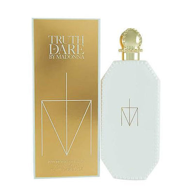 MADONNA TRUTH OR DARE BY MADONNA EDP 75 ML