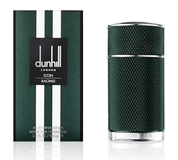 DUNHILL ICON RACING EDP 100 ML