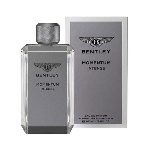 BENTLEY MOMENTUM INTENSE EDP 100 ML