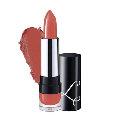 SIGNATURE LIPSTICK CREAM COCOA 06