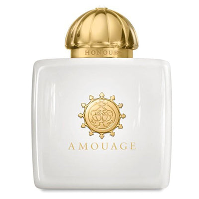 AMOUAGE HONOUR WOMEN 100 ML