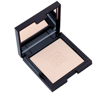 DMGM EVEN COMPLEXION FOUNDATION POWDER LIGHT BLUSH