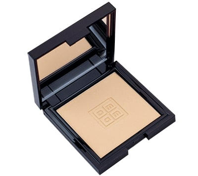 DMGM EVEN COMPLEXION FOUNDATION POWDER SOFT VANILLA