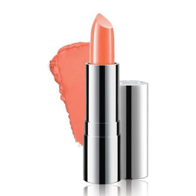 LUSCIOUS LIPSTICK SUNSET PINK