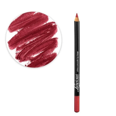 LUSCIOUS LIPPENCIL TOASTED PINK