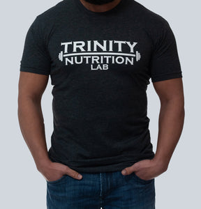 Performance Short Sleeve - Trinity Nutrition Lab