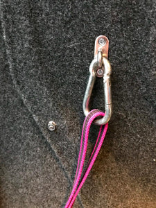 Dog Lead Clip