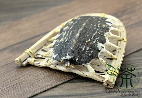 Bie Jia, Trionyx Sinensis, Turtle Shell, Carapax Trionycis - Medicinal Animals - bestplant - bestplant