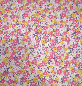 Ashley Fabric