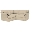 2x2 Corner Sofa - Customer's Product with price 17095.00 ID RE0OTa_4cdLULiSGVLcUDK_X