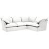2x3 Corner Sofa - Customer's Product with price 24490.00