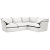 2x3 Corner Sofa - Customer's Product with price 17945.00 ID hRiT7w5FV0D5ZPT0V00yoM37
