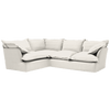 2x3 Corner Sofa - Customer's Product with price 25290.00 ID mwVSnvckJv5TEp3ma3MCEPmi