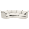 2x3 Corner Sofa - Customer's Product with price 17945.00