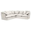 3x3 Corner Sofa - Customer's Product with price 20995.00 ID wxfCKoQuFshNekZqji-v5pzd