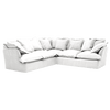 3x3 Corner Sofa - Customer's Product with price 28390.00