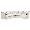 3x3 Corner Sofa - Customer's Product with price 27190.00 ID cI1rO6QwrIi8DF6BYdLk-Qze