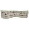 3x3 Corner Sofa - Customer's Product with price 32270.00 ID KCnGyJm6ozBPrpSFArMbGHFr