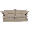 Sofa - Customer's Product with price 10540.00 ID nbKYXZqEWxJdnTb0ZGhHJJU8
