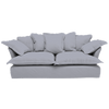 Sofa - Customer's Product with price 11080.00 ID NcvFdxcKY8-YXeflSk_8OsIK