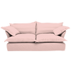 Sofa - Customer's Product with price 8695.00 ID s9Cv777c33eU4eKa4BPzSGvm