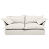 Sofa - Customer's Product with price 8695.00 ID 3YFoJwlfRZBvUsaehdiTaKrQ