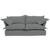 Sofa - Customer's Product with price 12380.00 ID MXRq2RErm2uBfPqMyax5f0MU