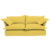 Sofa - Customer's Product with price 9995.00