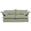 Sofa - Customer's Product with price 10840.00