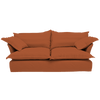 Sofa - Customer's Product with price 10540.00 ID -dysSM9PnJLv3VlAJMeVwz8m