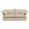 Sofa - Customer's Product with price 8695.00