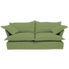 Sofa - Customer's Product with price 1999.00 ID 4L3B7Y3-MCAaO0XsUbexJBkL