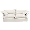 Sofa - Customer's Product with price 8695.00 ID ERfyFQjwJrr1q-Wyf_4lfTZs
