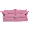 Sofa - Customer's Product with price 8995.00 ID 0e4WBy0kKckJ7eRCTEXFpcDg