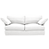 Sofa - Customer's Product with price 8695.00 ID kidY-KmtPXrXMQerkPxZpcQP