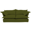 Sofa - Customer's Product with price 8695.00 ID ucH74jdPOljhSPtoLEeaICgt