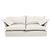 Sofa - Customer's Product with price 8695.00 ID ova8DpeQaCEVWW76OcVRXx13