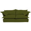 Sofa - Customer's Product with price 8695.00 ID VIxJqTU5yozhsEMhNoPO4NBN