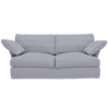 Sofa - Customer's Product with price 9425.00 ID qch28if4XWet_cA9_BHmi_8J