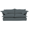 Sofa - Customer's Product with price 9995.00 ID _NVJtwudTcY0p79ffaYqVggy