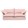 Sofa - Customer's Product with price 8695.00 ID Zs1KK0ousKv_KTBElwPpL6tI