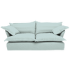 Sofa - Customer's Product with price 8695.00 ID 5Me6rxihpXsY-lLA7aa17HGP