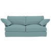 Sofa - Customer's Product with price 12800.00 ID pMoUsxMArHCrrVLhDVG2Lxta