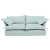 Sofa - Customer's Product with price 11080.00 ID GQqmNsd-MuZ1w9QajcD9gwgv