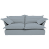 Sofa - Customer's Product with price 9995.00 ID xcRBWFzJCXA3MEV2s9r18CM6