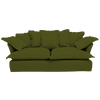 Sofa - Customer's Product with price 11080.00 ID 8aQEgHOEAq6MqP5QLlAZHG2e